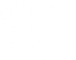 Energy Tech Summit