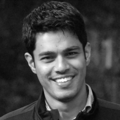 Bala Nagarajan