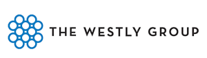 Westly Group