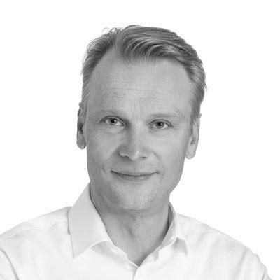 Antti Vihavainen