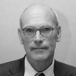 Gert Dijkstra