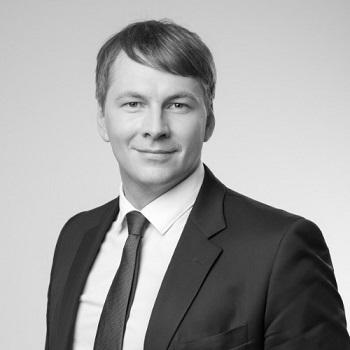 Giedrius Kvedaravicius