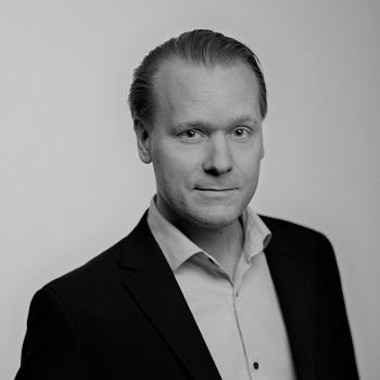 Henrik Winberg