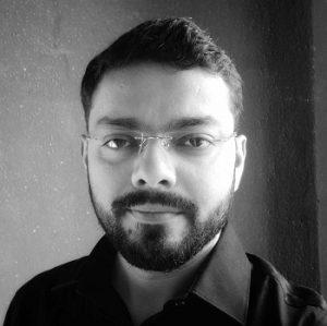 Indresh Kumar