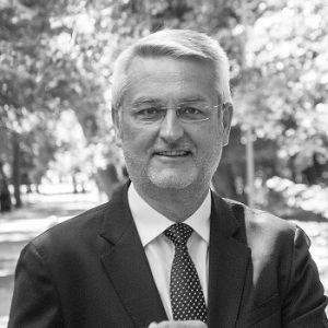 Jean-Luc Deflandre