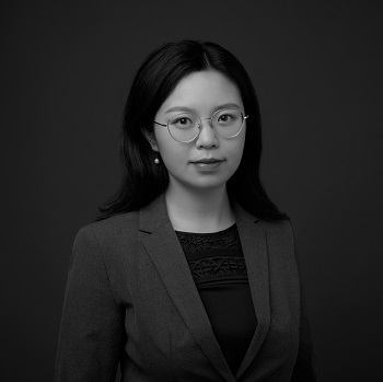 Luxi Hong