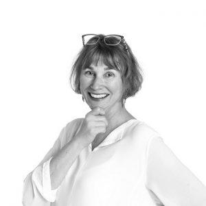 Marianne Tikkanen