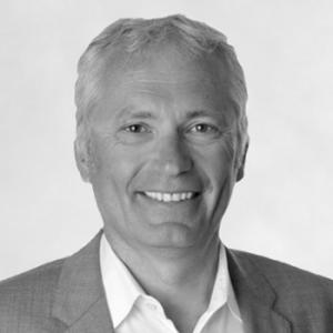 René Savelsberg