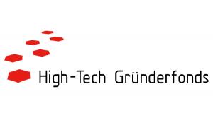 High Tech Gruenderfonds