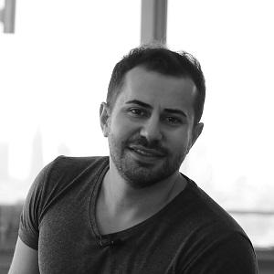 Sahil Caglayan