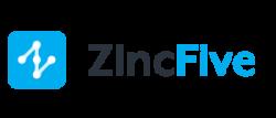 ZincFive