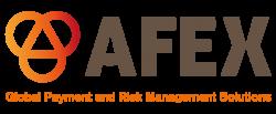 Afex Logo