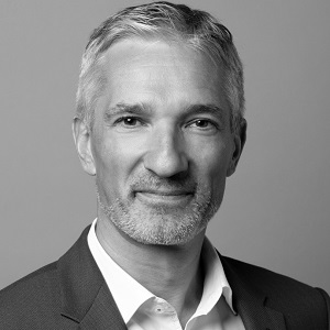 Christoph Frei