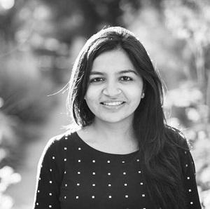 Ishita Jain