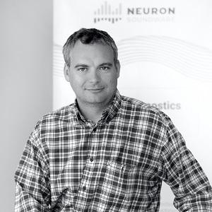 Pavel Konecny