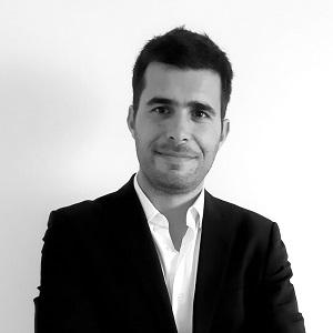 Luis Olivera