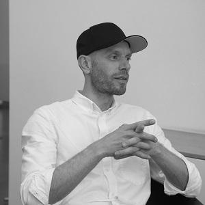 Constantin Schwaab