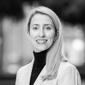 Ines Bergmann-Nolting