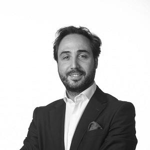 Jesús Lozano