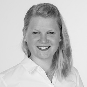 Johanna Heckmann