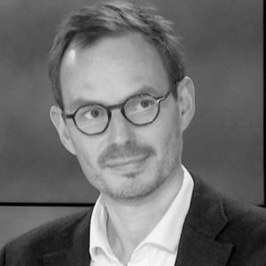 Thierry MATHIEU