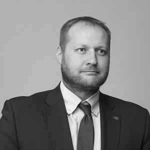 Timo Tatar