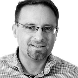 Tobias Kornmayer